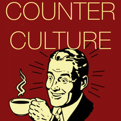 Ep 1 Feb 13, 2015 Counter Culture