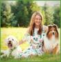 Artwork for [Episode 7]: Sara Crockett - Contingent on Kindness Behavior Consulting
