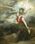 Artwork for Zeus, Understanding the Myth