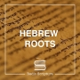 Artwork for Hebrew Roots