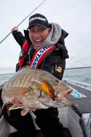 164 Dave Mercer Facts of Fishing