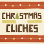 Artwork for Christmas Clichés - Joy to the World