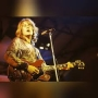 Artwork for Alvin Lee - I'm Going Home - Time Warp Song of The Day