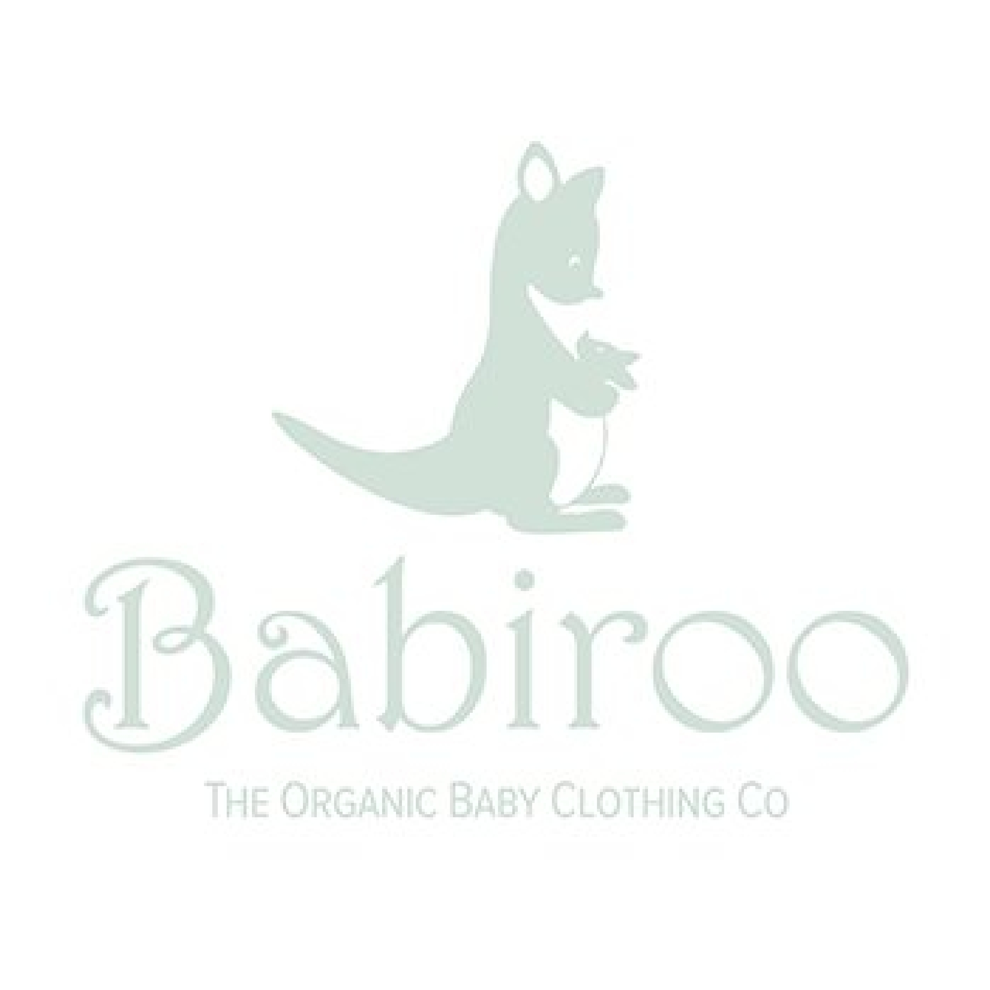 Man Alive! Parenting Advice for Dads from Babiroo