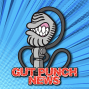 Artwork for GUT PUNCH NEWS #1072 (24-NOV-2020)