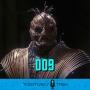 Artwork for 9: Star Trek Almost Killed Negan