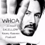 Artwork for WHOA E00 Introducing Whoa