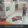 Artwork for And in the End, What Matters?