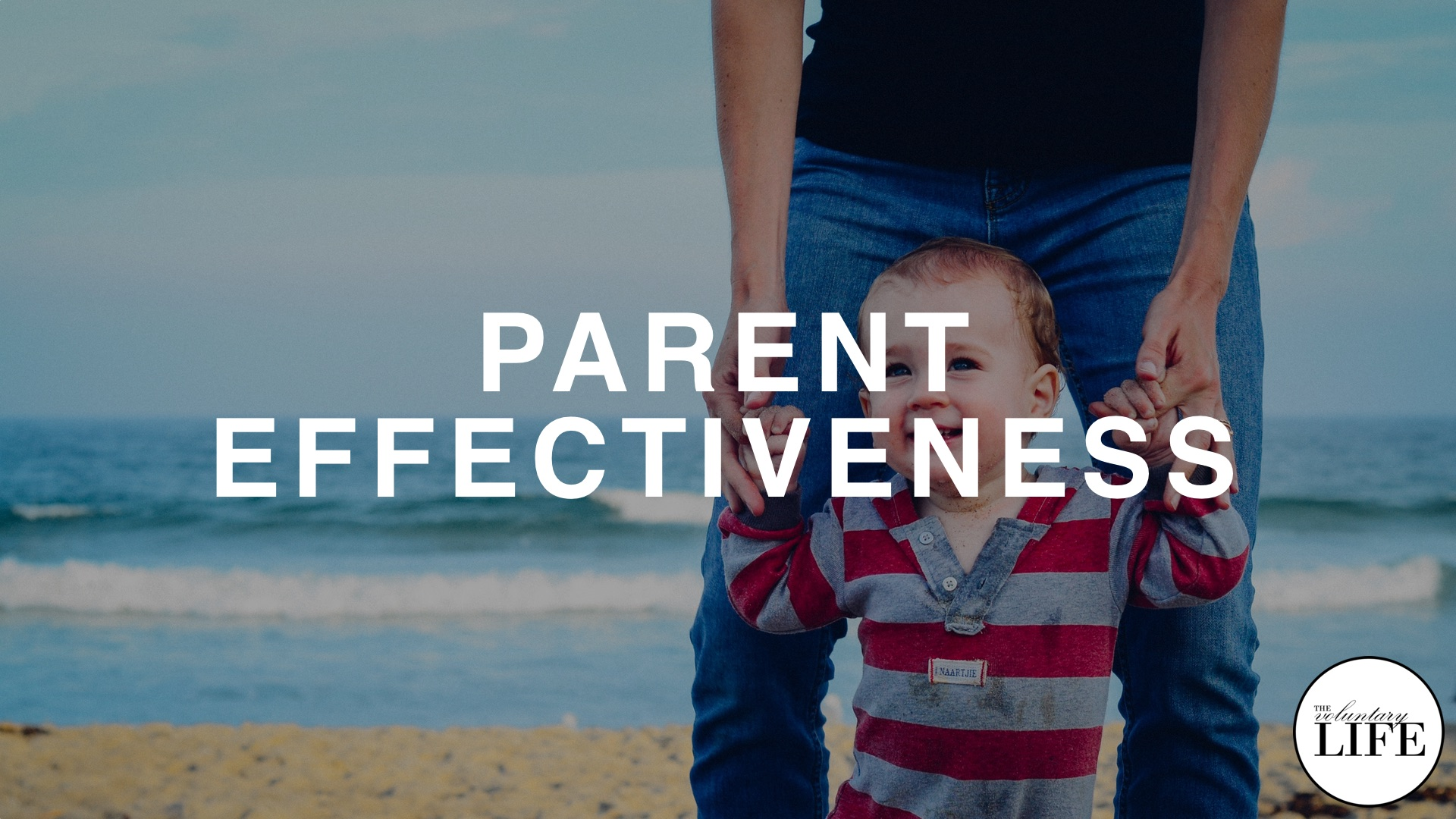 Bonus Episode 96: Parent Effectiveness