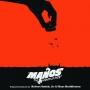 Artwork for Damn Fine Focus #2 : Manos - The Hands of Fate