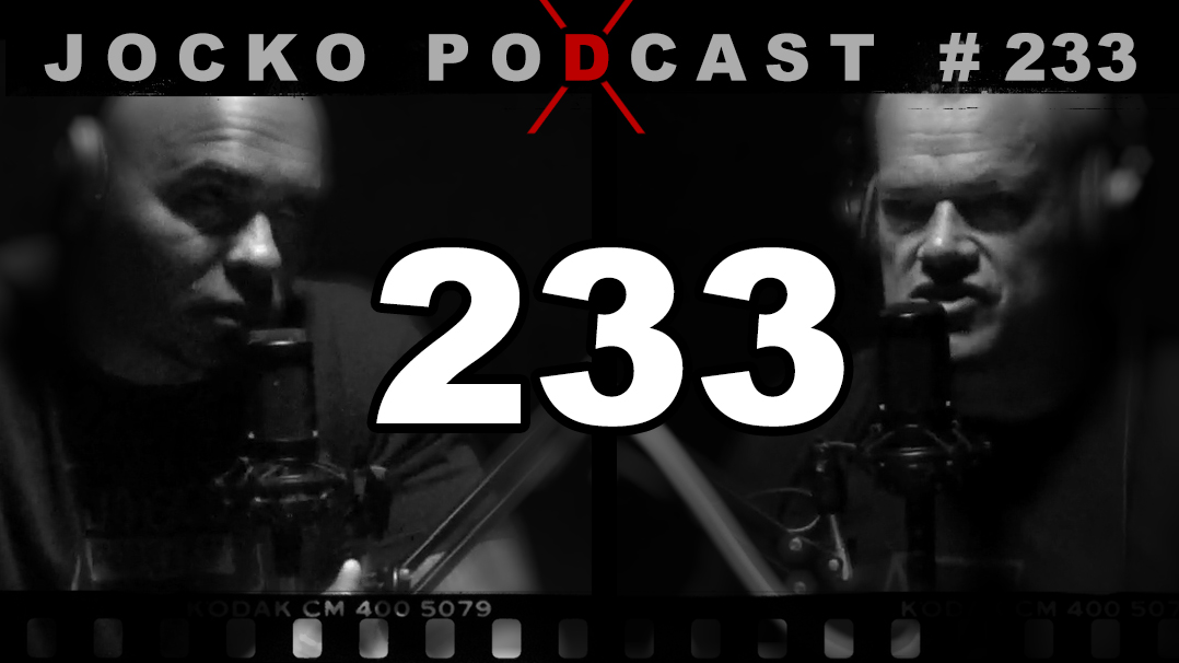 233:  Pressure-Test Yourself and Your Methods. Are you Moving In The Right Direction. The Boer War.