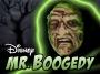 Artwork for EP075: Disney's MR. BOOGEDY (1986)