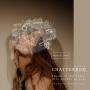Artwork for Chatterbox 3 (Grief) - Ps Matt 17/03/2019