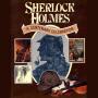 Artwork for Episode 100: A Sherlockian Centennial