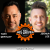 How to Use LinkedIn to Make Meaningful Connections - With Joshua Lee - EP212 show art
