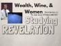Artwork for Wealth, Wine, & Women {Revelation Study}