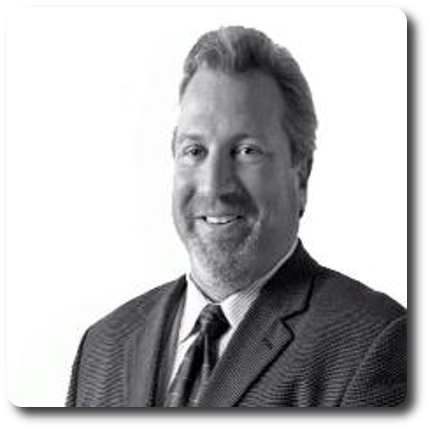 Marty Hurwitz - CEO of MVI Marketing