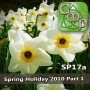 Artwork for CMP Special 17a Spring Holiday 2010 Part 1