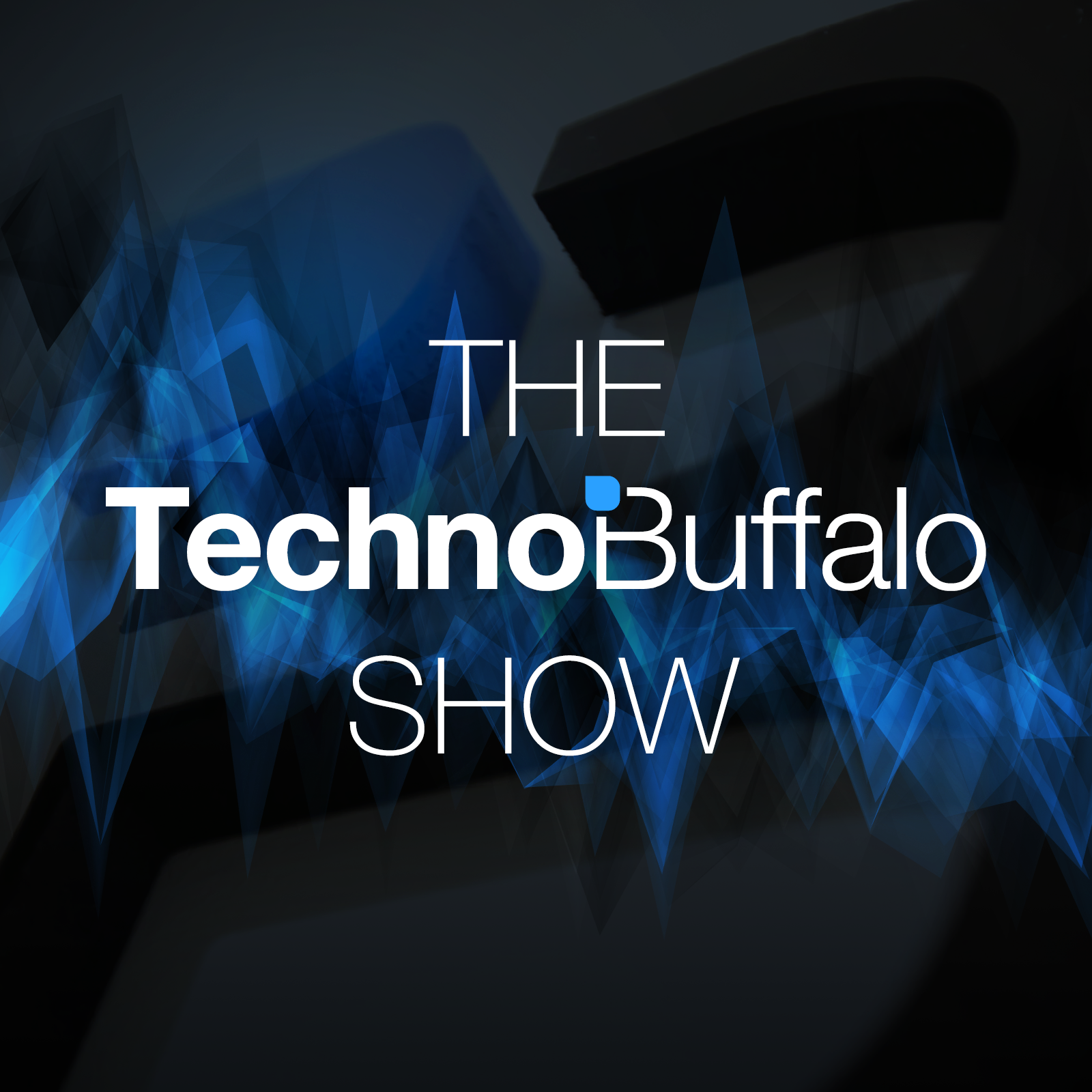 The TechnoBuffalo Show Episode #003
