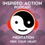 Artwork for Free Your Heart Meditation