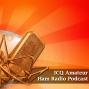 Artwork for ICQ Podcast Episode Six (14 September 2008) - HamTests.co.uk