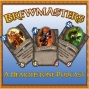 Artwork for Brewmasters #31 - What Happened to Arena?