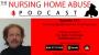 Artwork for 141- Reducing injury from nursing home falls