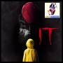 Artwork for 192: IT Chapter One and Two
