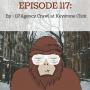 Artwork for Ep - 117 Agency Crawl at Keystone Click