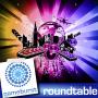 Artwork for GameBurst Roundtable - Video Game Music