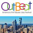"""""""America's First Queer Jazz Festival"""" Set for September 18-21"""