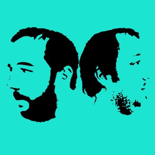 Twin Face Kline-A-Paloozadelic 2013 Comedy Extravaganza