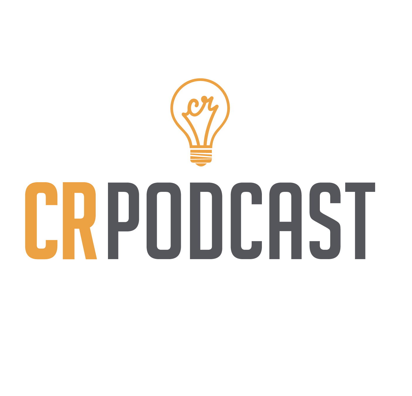 Episode 1 - Best Practices for Recruiting & Hiring New Employees show art