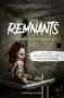 Artwork for B.K. Bass & J.D. Sanderson: Remnants
