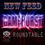Artwork for GameBurst : Roundtable - The Best and Worst We've Played