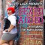 Artwork for SEAGG 032: The Very Kinky Birthday Show - Sex Ed A Go-Go