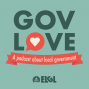 Artwork for #196 Local Government Law: Police Body Cameras