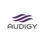 Artwork for #15 How Marketing at Audigy Works Series - The Copy Team