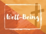 Artwork for Spiritual Well-Being