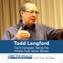 Artwork for Truth Concepts: Telling The Whole Truth About Money with Todd Langford