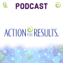 Artwork for #00 - Welcome to Action for Results