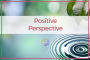 Artwork for 87 - Positive Perspective