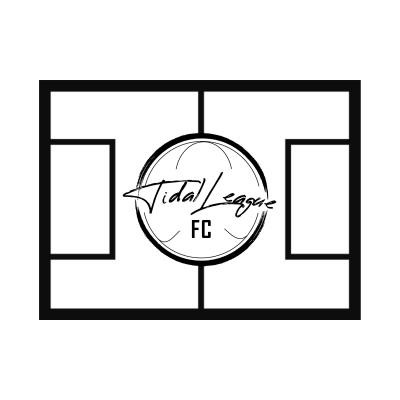 Tidal League FC show image
