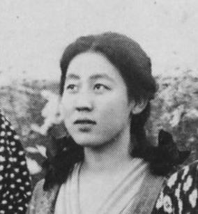 Ep. 241   Kawashima Yoshiko (Part 1)