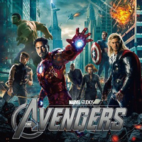 Geek Out Commentary: The Avengers