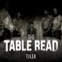 Artwork for The Table Read - Teaser