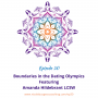 Artwork for 30: Boundary in the Dating Olympics