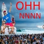 Artwork for QUIK PRO RECAP: KELLY SLATER IN THE DRIVERS SEAT