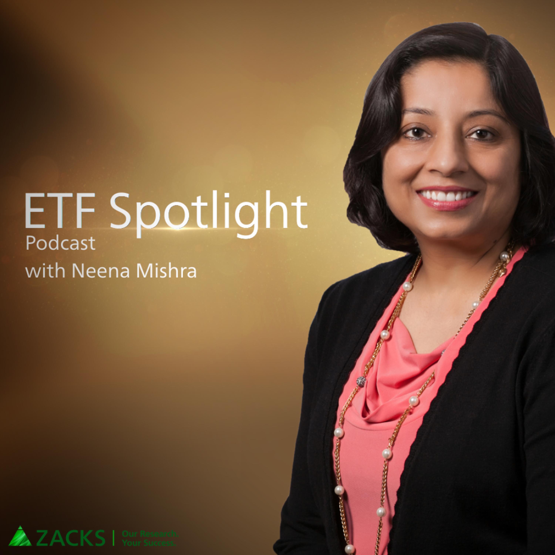 ETF Spotlight - Podcast – Podtail