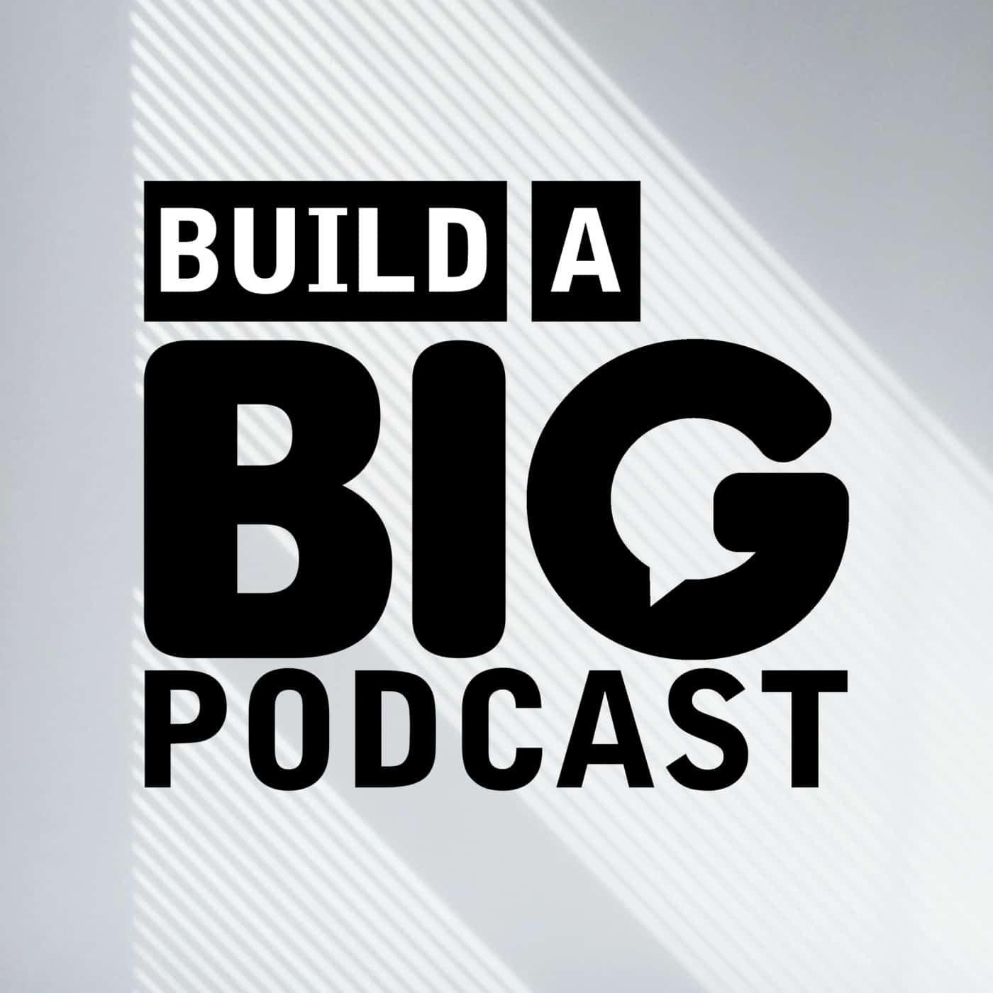 Artwork for Big Podcast Giveaway - Remote Podcasting Package